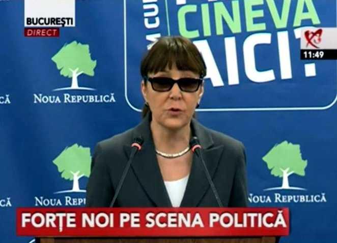 monica-macovei-noua-republica