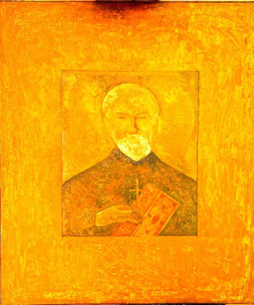 http://ziarullumina.ro/cultura/calea-imparateasca-pictura-lui-horea-pastina