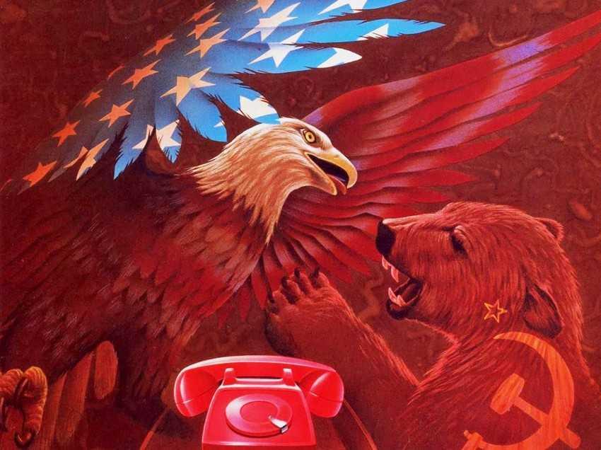 PREGATIRI DE RAZBOI PE TOATE FRONTURILE. Miscarea Rusiei catre frontul Marii Negre