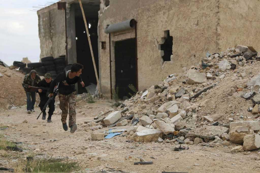SYRIA-CRISIS-15011