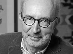 Sandro Magister, autor catolic, despre <i>&#8220;OPERATIUNEA BERGOGLIO&#8221;</i> de RECASTIGARE A POPULARITATII VATICANULUI. <b>Acomodarea PAPEI FRANCISC cu IDEOLOGIILE DOMINANTE si impactul revizuirii temei homosexualitatii asupra raporturilor VATICANULUI cu BISERICA ORTODOXA</b>