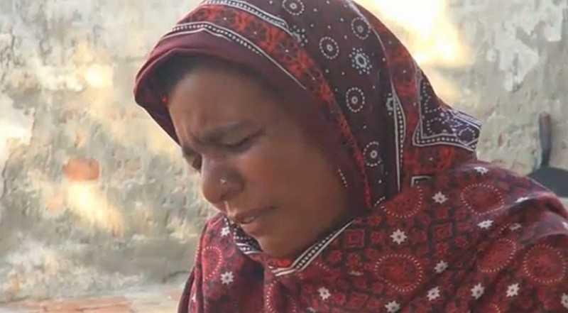 PERSECUTIA CRESTINILOR. Copii si tinere crestine rapite si scoase la licitatie in Siria/ Femeie condamnata la moarte in Pakistan