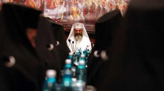 sfantul-sinod-patriarhul-daniel