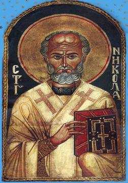 Sf-Nic-72
