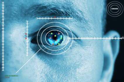 Fara cash, PIN si bancomate, dar cu amprente si scanarea retinei. Spre o societate a IDENTIFICARII PRIN DATE BIOMETRICE