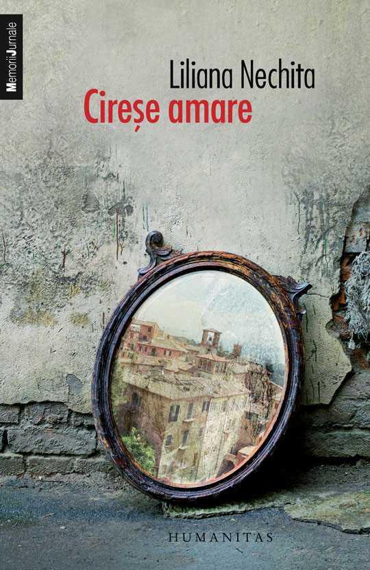 cirese-amare_1_fullsize