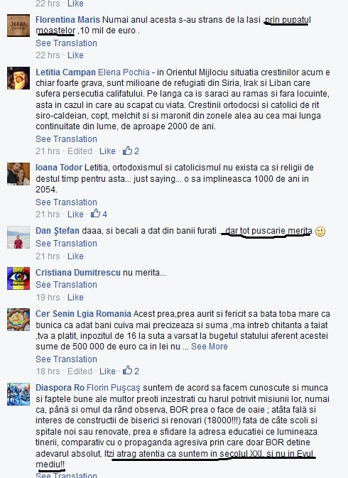 comentarii-FB
