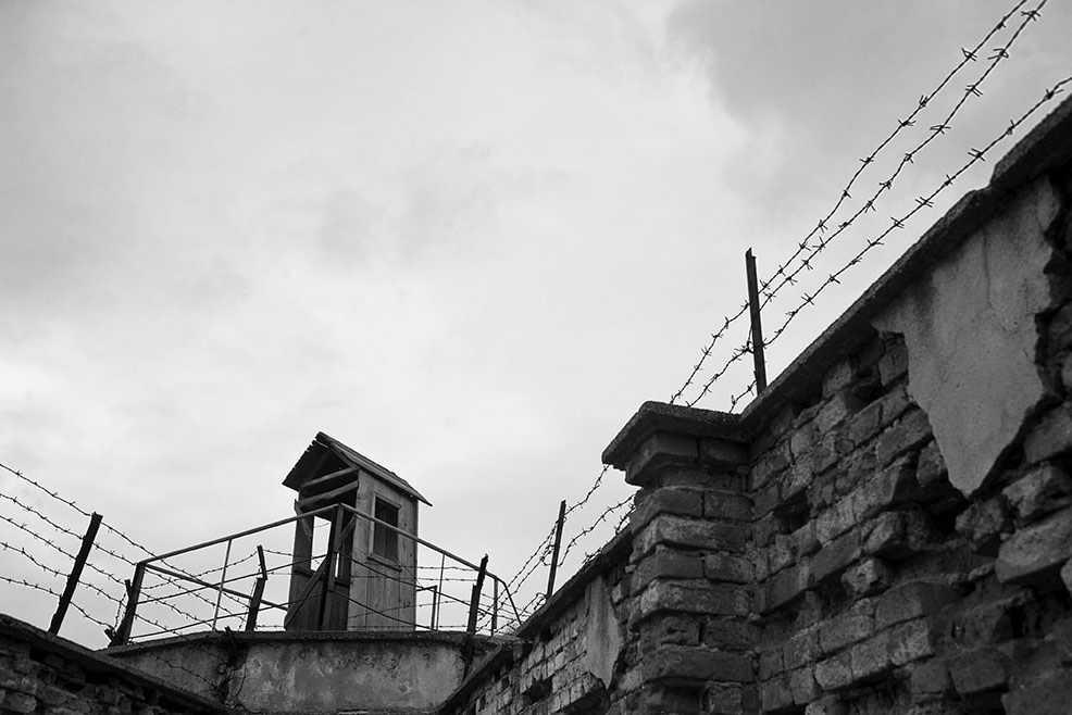SUPRAVIETUITORII. Volum de interviuri cu detinuti politici ai închisorilor comuniste (grupaj foto şi note biografice)