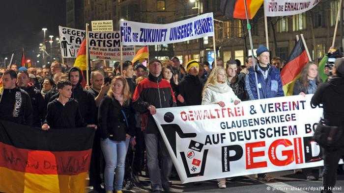RESURECTIA NEONAZISMULUI IN GERMANIA?/ Grecia: radicalii de la SYRIZA tot mai aproape de guvernare