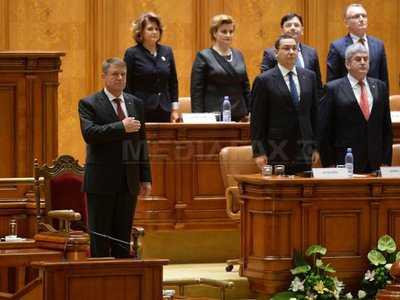 iohannis-parlament-alexandru-hojda