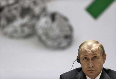 rouble-crisis-could-shake-putins-grip-on-power