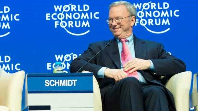 UTOPIA DIGITALA. Eric Schmidt, seful Google: <i>INTERNETUL SE VA CONFUNDA CU LUMEA REALA</i>/ Bill Gates vrea SCHIMBARI MAJORE prin VACCINURI, organisme modificate genetic si tehnologie/ BRATARA care transforma mâna in TOUCHSCREEN <i>(video)</i>