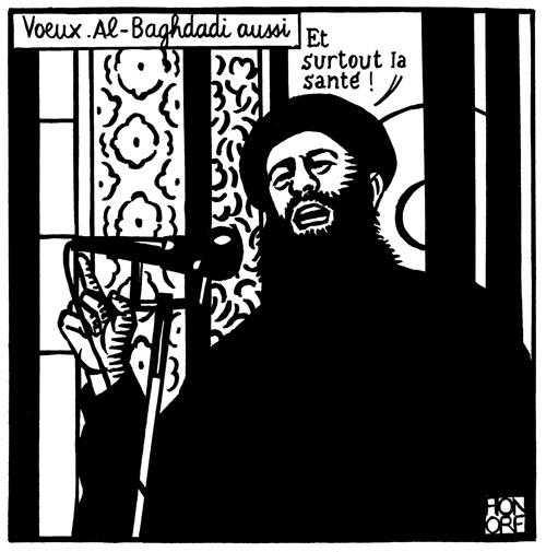 <i>update</i>: <b>PANICA &#8220;SECURITARA&#8221; si PSIHOZA ANTITERORISTA re-legitimeaza ingradirea si mai mare a drepturilor si libertatilor fundamentale in Europa?</b>/ ATENTAT GRAV LA PARIS. Directorul revistei satirice cu profil anti-religios CHARLIE HEBDO, caricaturisti si politisti UCISI DE ATACATORI INARMATI CU MITRALIERE care au strigat <i>Allah Akbar</i> (VIDEO)