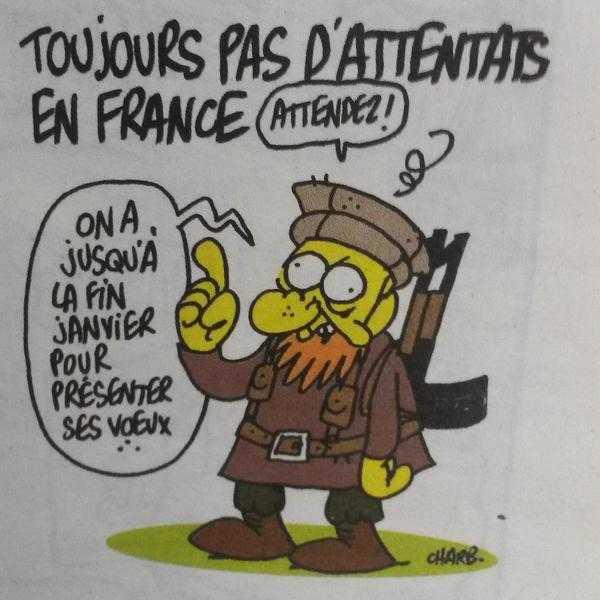image-2015-01-7-19035584-0-cea-mai-recenta-caricatura-lui-charb