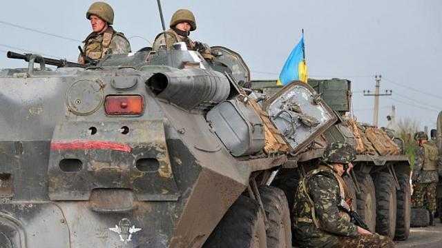 """RUSIA AVERTIZEAZA CU O """"CATASTROFA""""/ Gorbaciov: razboiul rece ar putea degenera intr-un CONFLICT ARMAT/ Razboiul de langa noi"""