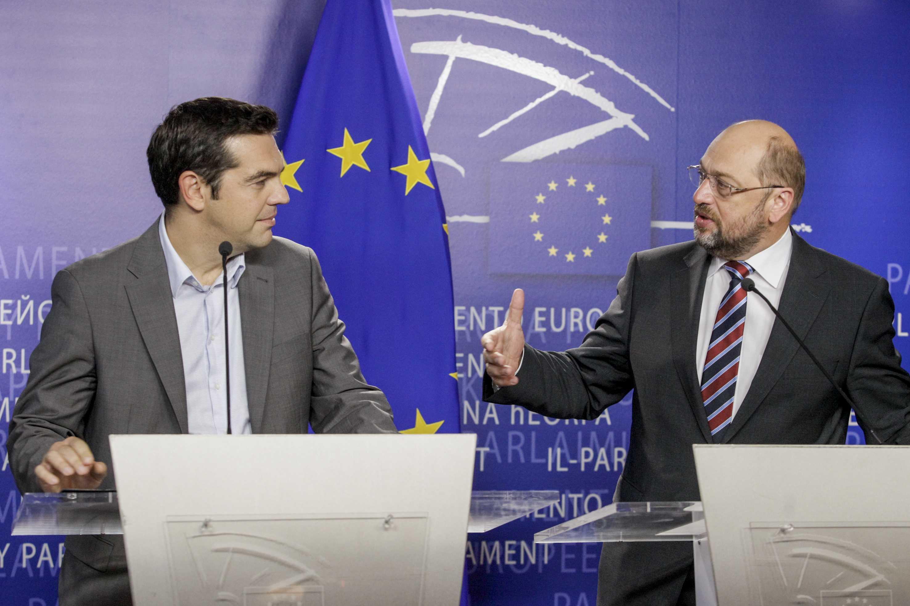 "SYRIZA – legaturi cu SOROS? ""STANGA RADICALA"" VREA UNIUNE EUROPEANA SUPRASTATALA/ Noul guvern al Greciei si chestiunea rusa"