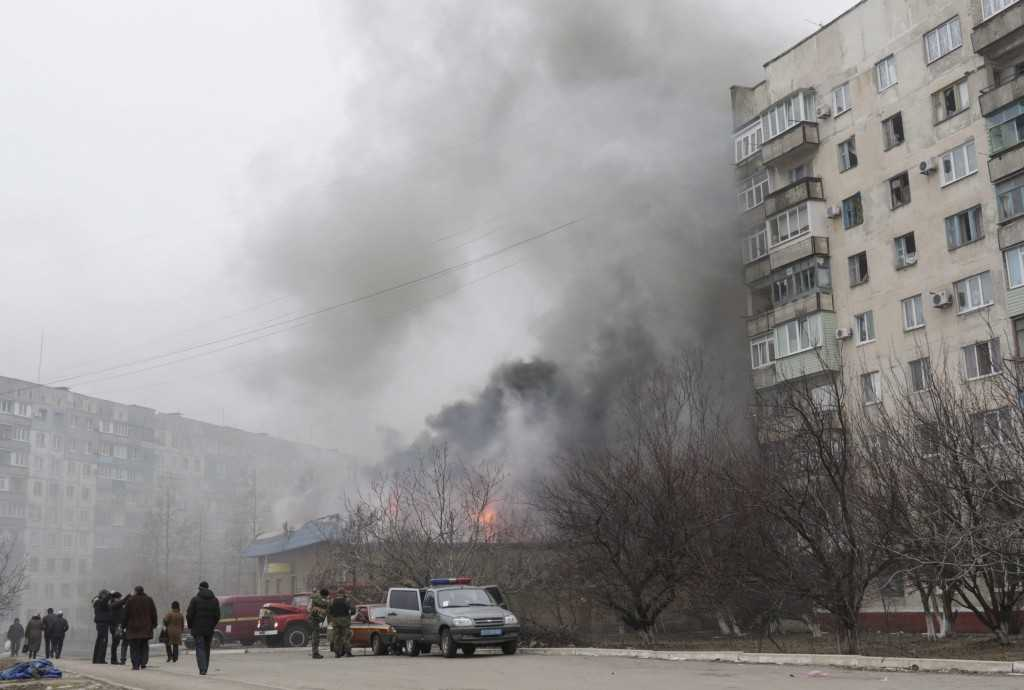 ukraine-mariupol