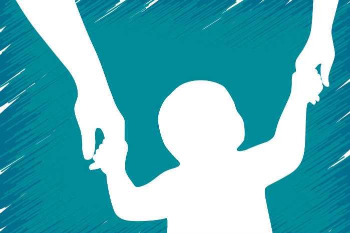 Semnal de alarma al Coalitiei pentru Familie: DREPTUL COPIILOR LA PROTECTIE FATA DE PORNOGRAFIE – EXISTENT DOAR PE HARTIE/ Lectia suedeza: RETETA DISTRUGERII FAMILIEI/ Noi presiuni pentru EDUCATIE SEXUALA TOTALA/ DUMNEZEU DA COPII, IAR BARNEVERNET II FURA