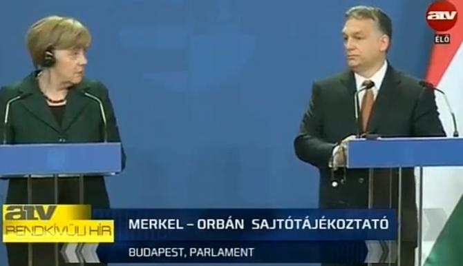 MOBILIZARE GENERALA IN DONETK SI UCRAINA (video). SUA vor sa trimita ARMAMENT LETAL Ucrainei, Germania si Ungaria se opun/ VIZITA LUI MERKEL LA BUDAPESTA
