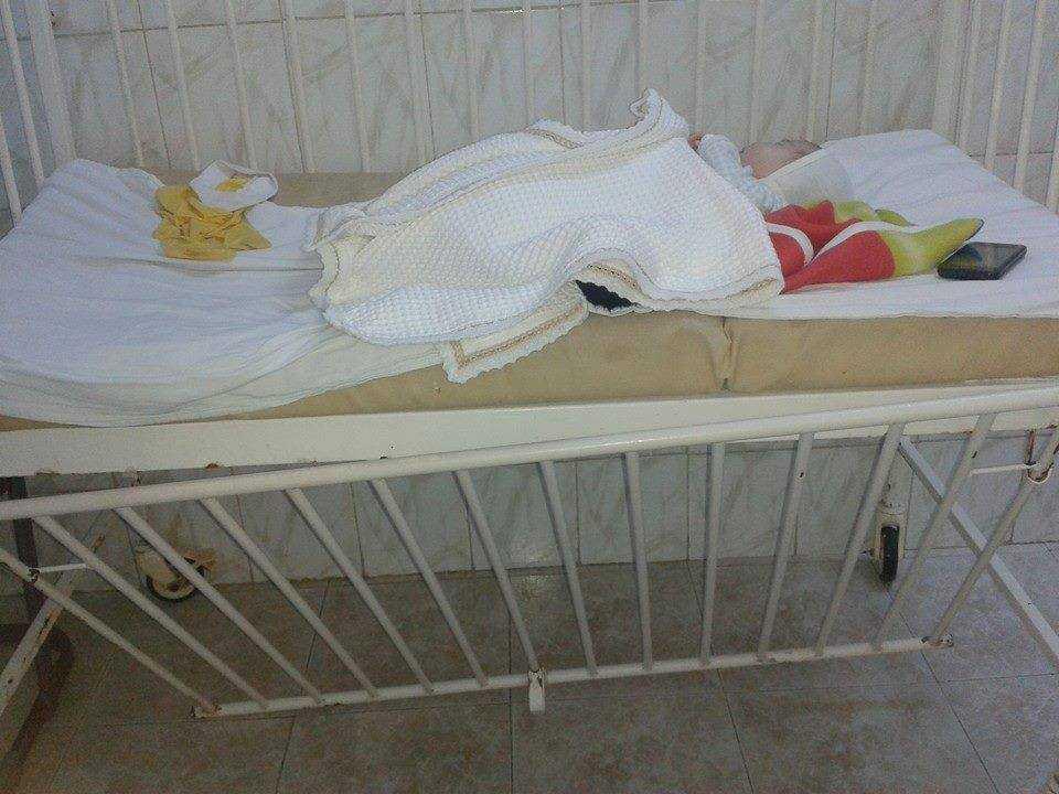 spitalul-judetean-urgente-pantelimon-focsani-3