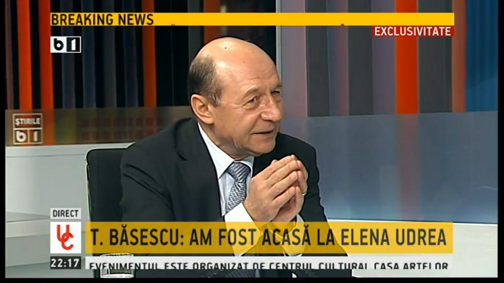 traian-basescu_elena-udrea_B1-TV