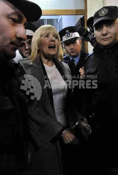 update-elena-udrea-dusa-fara-catuse-in-arestul-politiei-capitalei-294651