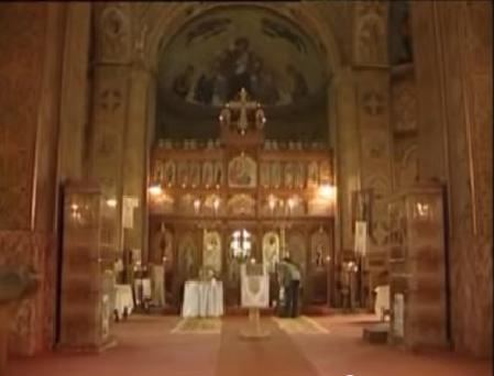 ULTIMII ROMÂNI (documentar VIDEO despre romanii din HarCov)