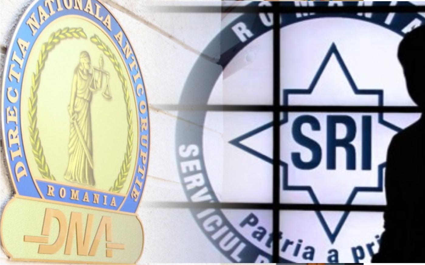 DEZVALUIRE DE MAXIMA GRAVITATE: Consiliul Suprem de Aparare a Tarii &#8220;legalizase&#8221;, sub Traian Basescu, REINFIINTAREA DE FACTO A SECURITATII SI INSTITUIREA &#8220;BINOMULUI SRI-DNA&#8221;! <i>&#8220;Justitia &#8211; camp tactic pentru servicii&#8221;</i> &#8211; prin DECIZII SECRETE ILEGALE care sfideaza chiar STATUL DE DREPT si ORDINEA CONSTITUTIONALA!/ Sebastian Ghita: KOVESI SI COLDEA SUNT OFITERI AI UNUI SERVICIU SECRET STRAIN/ Dezvaluirile transfugului Ghita si SERVITUTEA VOLUNTARA