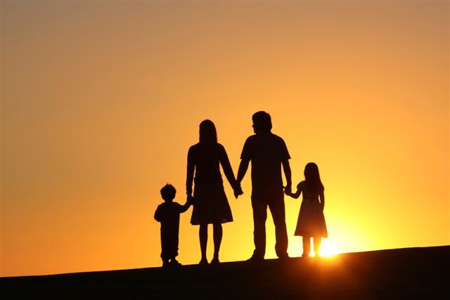 """Rezultatele consultării publice """"Familia – între aspirații și realități"""""""