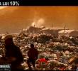 ȚARA LUI 10%. Reportaj <i>In Premiera</i> despre drama unei Romanii saracite prin jaf si hotie (VIDEO)