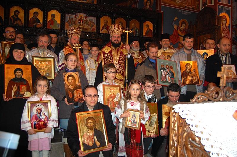 la duminica-ortodoxiei