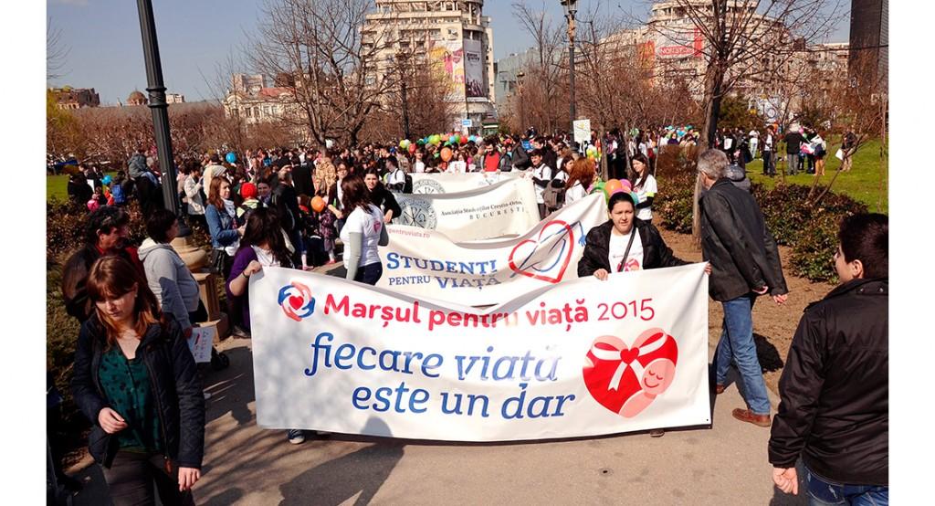 marsul-pentru-viata---102