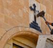 CRESTINII PERSECUTATI DIN IRAK – emisiunea 60 MINUTES (Video si Transcript)
