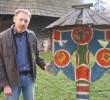 SCRISOARE DESCHISĂ PRIMULUI-MINISTRU DACIAN CIOLOŞ DE ZIUA NAŢIONALĂ &#8211; semnal de alarmă al irlandezului din România, Peter Hurley: ŢĂRANII ROMÂNI SUNT ABANDONAŢI ÎN FAVOAREA MARELUI AGRO-&#8220;BUSINESS&#8221;! <i>&#8220;Esenţa României izvorăşte din zona rurală!&#8221;</i>