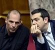 CRIZA GRECIEI. FMI si Comisia Europeana vor TAIEREA PENSIILOR, respingand IMPOZITAREA BOGATILOR