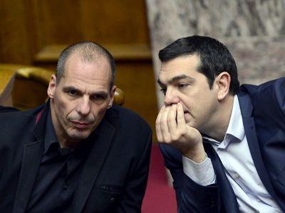 tsipras-varufakis