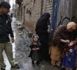 Pakistan: SUTE DE PARINTI ARESTATI dupa ce au refuzat VACCINAREA copiilor