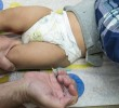 FRANTA RECONFIRMA OBLIGATIVITATEA VACCINARILOR. Parintii care refuza vaccinarea copiiilor – amendati sau chiar CONDAMNATI LA INCHISOARE