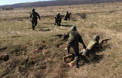 ROMANIA IN ALARMA MILITARA. Cel mai complex exercitiu militar din ultimii 10 ani/ STATUL ISLAMIC ameninta cu ATACURI TERORISTE SUA/ FBI acuzat ca a ascuns legatura dintre ARABIA SAUDITA (aliat al SUA) si atentatorii de la 11 SEPTEMBRIE 2001