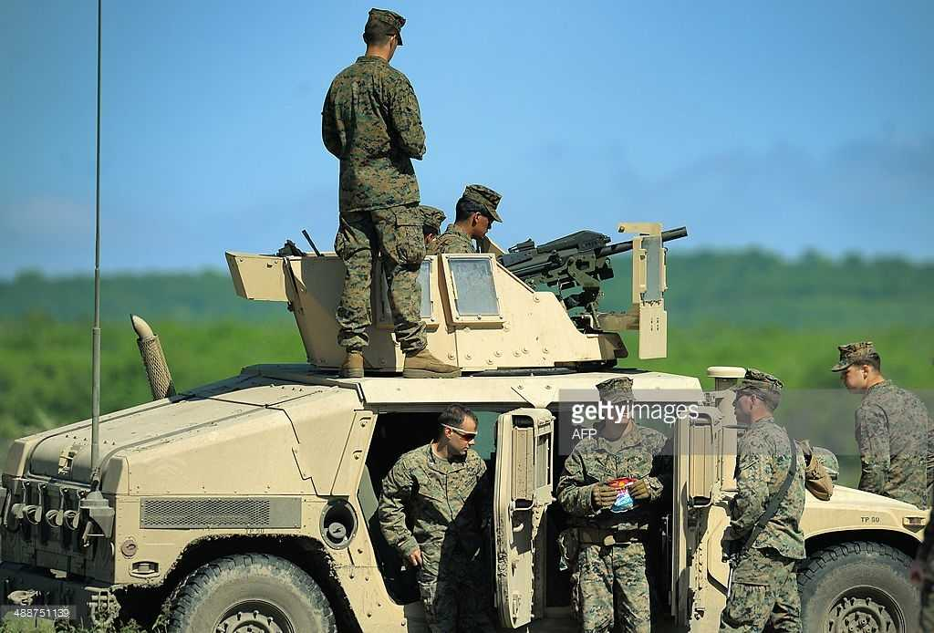 """AMERICANII TRIMIT ARMAMENT GREU (SI) IN ROMANIA (Video). Oficialii SUA recunosc faptul ca va exista CONFLICT INDELUNGAT CU RUSIA, NU DOAR CU REGIMUL PUTIN/ """"Proiectul Basarabia"""" – urmatorul conflict va izbucni in TRANSNISTRIA?"""