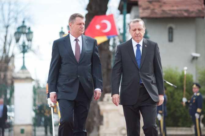 foto; presidency.ro