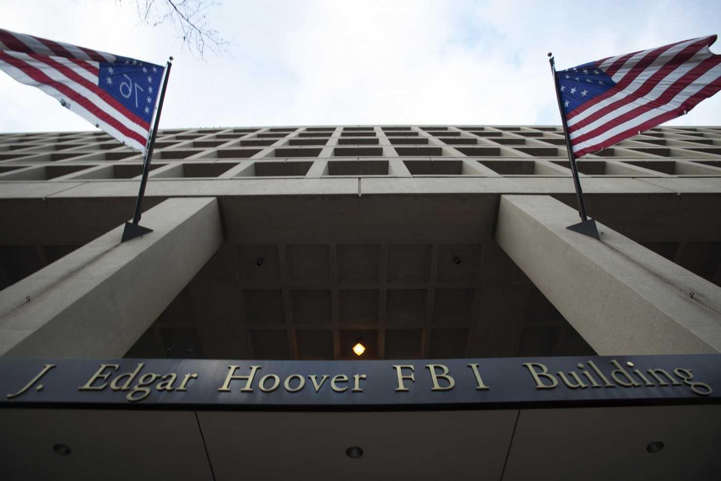 Halucinant: EXPERTII CRIMINALISTI AI FBI AU DEPUS MARTURII FALSE IN PROCESE CE S-AU SOLDAT INCLUSIV CU PEDEAPSA CU MOARTEA