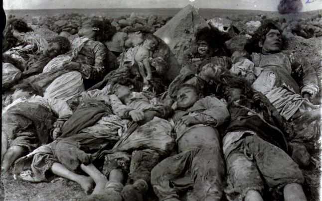 genocidul-armean2