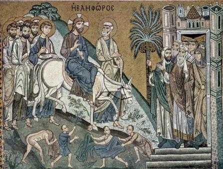 icoana-sarbatorii-intrarii-domnului-in-ierusalim-18366016