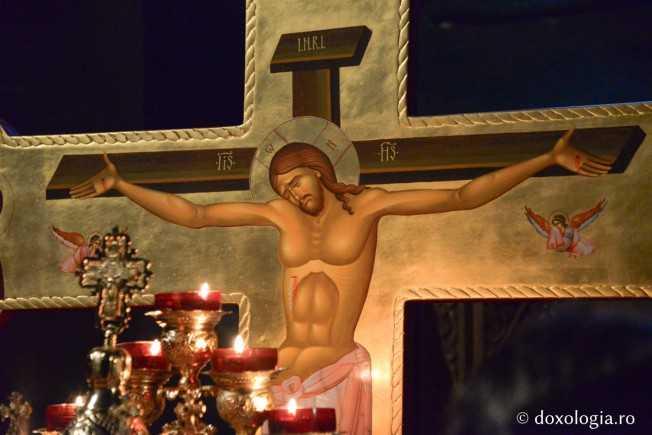liturghie_joia_mare_talpalari_foto-stefan_cojocariu_1