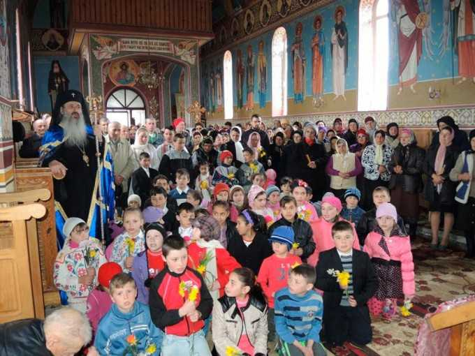 mitropolitul_teofan_parohia_manastirea_2
