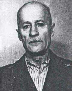 teodor-m-popescu (1)