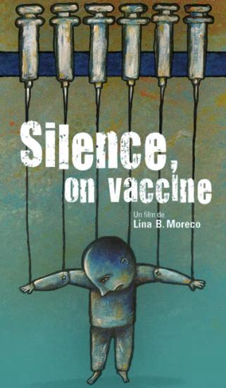 LEGEA VACCINARII – PROMOVATA IN ACEASTA LUNA? România, data ca exemplu negativ pentru scaderea RATEI VACCINARII/ Dezbatere pro si contra vaccinare (Video). INTERESANT: OFICIALI DIN SISTEMUL SANITAR CARE RECUNOSC CA NU ISI VACCINEAZA COPIII, DAR CARE VOR SANCTIONAREA PARINTILOR CARE NU O FAC…