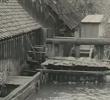 """""""SATUL DE DEMULT"""" – film documentar realizat de AstraFilm (Video)"""