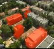 SUFOCAREA ROMANIEI &#8211; Reportaj <i>IN PREMIERA</i> despre distrugerea criminala a spatiului verde in Bucuresti (VIDEO)